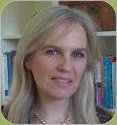 Brenda Agnew
